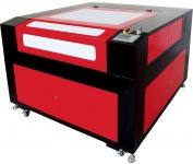 Лазерный станок Со2