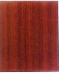 Лазерная резка и гравировка Плакетка (Махагон) 8(499) 409-28-36