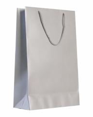 Лазерная резка и гравировка Сборка бумажных пакетов 410х600х80 - 1 000 шт. 8(499) 409-28-36