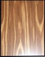 Лазерная резка и гравировка Плакетка (Орех с окантовкой) 8(499) 409-28-36