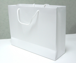 Лазерная резка и гравировка Сборка бумажных пакетов 780х520х100 - 1 000 шт. 8(499) 409-28-36