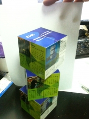 Лазерная резка и гравировка Кубик SAS 8(499) 409-28-36