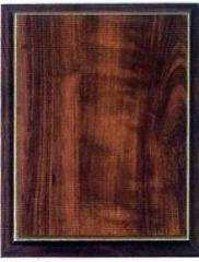 Лазерная резка и гравировка Плакетка (Вишня с золотой окантовкой) 8(499) 409-28-36