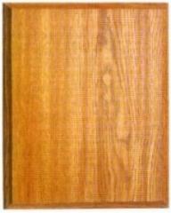 Лазерная резка и гравировка Плакетка (дуб) 8(499) 409-28-36