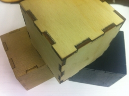 Лазерная резка и гравировка Деревянный заготовки кубиков трансформеров 8(499) 409-28-36